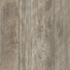 LG1322 Rough Cut Lumber by York