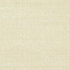 LT3604 Grasscloth Texture by York