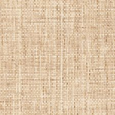 Sand Wallcovering by Ralph Lauren Wallpaper