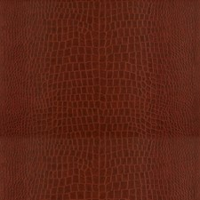 Red Wallcovering by Ralph Lauren Wallpaper