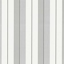 Jet Wallcovering by Ralph Lauren Wallpaper