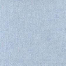 Blue Wallcovering by Ralph Lauren Wallpaper
