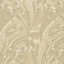 Champagne Wallcovering by Ralph Lauren Wallpaper