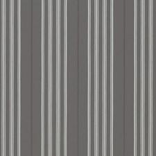 Sharkskin Wallcovering by Ralph Lauren Wallpaper