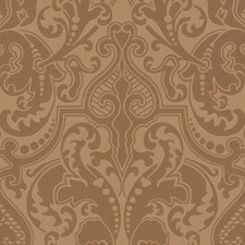 Saddle Wallcovering by Ralph Lauren Wallpaper