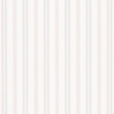 Pastel Pink Wallcovering by Ralph Lauren Wallpaper