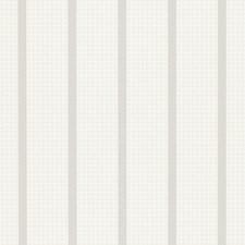 Grey/Cream Wallcovering by Ralph Lauren Wallpaper