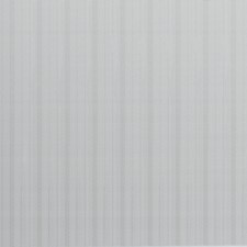 Stainless Steel Wallcovering by Ralph Lauren Wallpaper