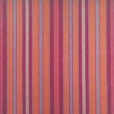 Turmeric Wallcovering by Ralph Lauren Wallpaper