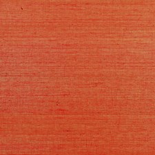 Persimmon Wallcovering by Ralph Lauren Wallpaper