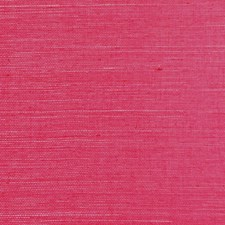 Bright Pink Wallcovering by Ralph Lauren Wallpaper