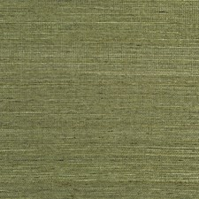 Loden Wallcovering by Ralph Lauren