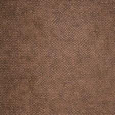 Rust/Brown Solid W Wallcovering by Kravet Wallpaper