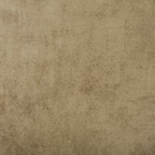 Taupe Modern Wallcovering by Kravet Wallpaper