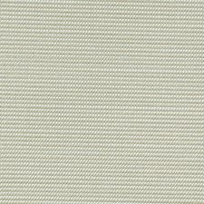 Eggshell Wallcovering by Innovations