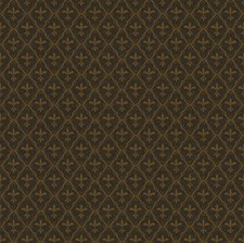 Black Masculine Wallpaper Wallcovering by Brewster