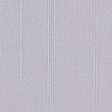 Silverside Wallcovering by Innovations