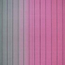 MI10072 Vertical Stripe by York