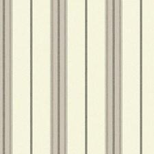 MW9203 Ralph Stripe by York