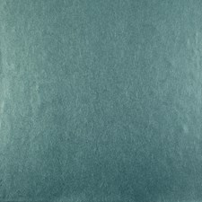 Dark Teal Textures Wallcovering by York