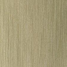 Camel/Beige Solid Wallcovering by Kravet Wallpaper