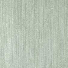 Light Blue/Spa Solid Wallcovering by Kravet Wallpaper