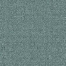 NR1545 Woolen Weave by York
