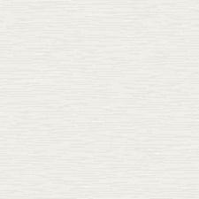 NV5581 Event Horizon by York