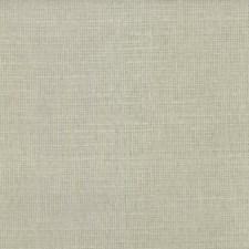 OG0527 Tatami Weave by York