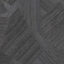 Pewter Wallcovering by Innovations