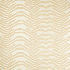 Camel Animal Wallcovering by Lee Jofa Wallpaper