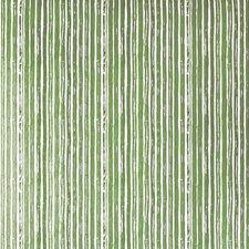 Pine Stripes Wallcovering by Lee Jofa Wallpaper