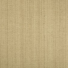 Wheat Wallcovering by Brunschwig & Fils
