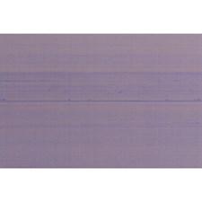 Violet Wallcovering by Brunschwig & Fils