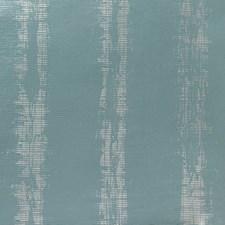 Mist Texture Wallcovering by Brunschwig & Fils