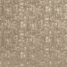 Stone Texture Wallcovering by Brunschwig & Fils