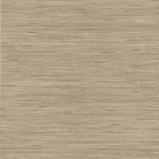 Silver Faux Grasscloth Wallcovering by York