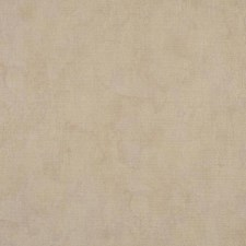 Pearlescent Sea Foam Textures Wallcovering by York