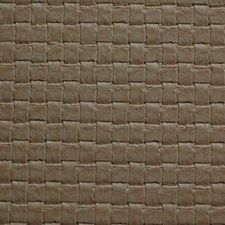 Eggnog Wallcovering by Innovations