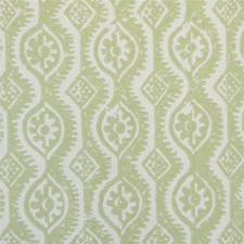 Lime Modern Wallcovering by Lee Jofa Wallpaper