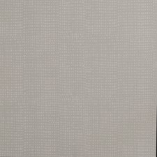 White/Aqua Print Wallcovering by Lee Jofa Wallpaper