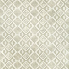 Dove Print Wallcovering by Lee Jofa Wallpaper