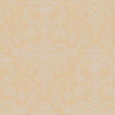 Linen/Light Pearled Silver Wall Decor Wallcovering by York