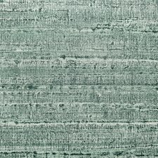 Ruse Wallcovering by Innovations