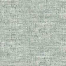 PSW1040RL Papyrus Weave by York