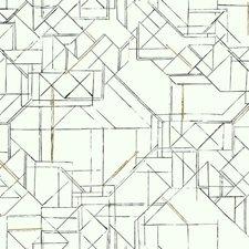 PSW1050RL Prism Schematics by York
