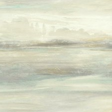 PSW1098RL Soothing Mists Scenic by York