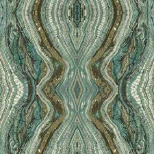 PSW1112RL Kaleidoscope by York