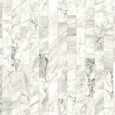 PSW1122RL Marble Planks by York