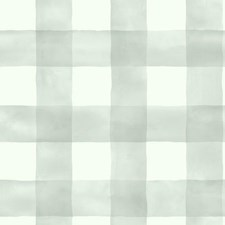 PSW1172RL Watercolor Check by York